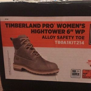 3f77d181bbc Timberland Shoes - Women s Timberland Boots